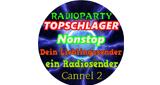 Topschlager