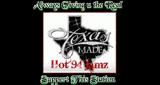 Hot 94 Jamz