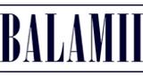 Balamii Radio