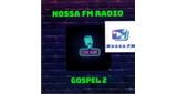 Nossa FM Radio Gospel