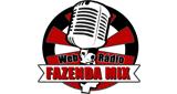 Web Rádio Móvel Fazenda Mix