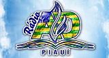 Radio ad Piaui