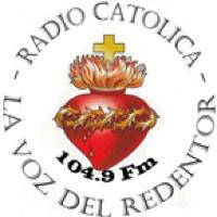 La Voz Del Redentor 104.9 FM