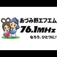 Azumino FM