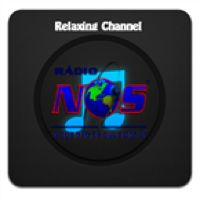 Relaxing Channel RadioNOS