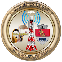 Radio TimiBanat Populara
