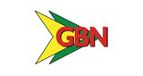 Radio GBN
