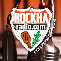 Rockha radio