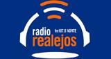 Radio Realejos 107.9 FM