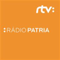RTVS R Patria