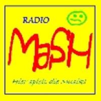 Radio Msh