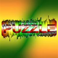 Radio Puzzle