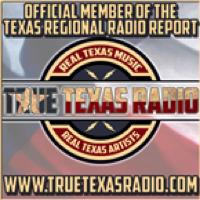 TrueTexasRadio.com
