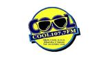 Radio Cool Opovo