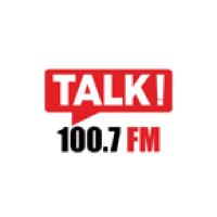 Talk 100.7