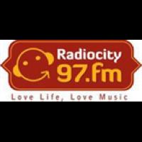 97FM Radiocity