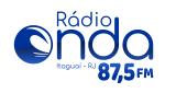 Rádio Onda