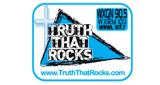 Truth That Rocks