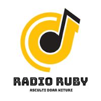 Radio Ruby Dance