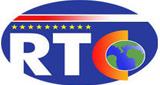 Radio RTC Cabo Verde
