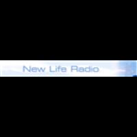 NEW LIFE RADIO UK