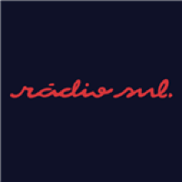 Rádio Sul - radiosul.net