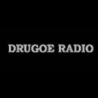 Sovsem Drugoe Radio -Razgovorniy