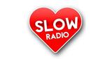 1 Slow Radio