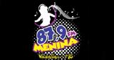 Rádio Menina FM