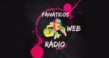 Fanáticos Web Rádio
