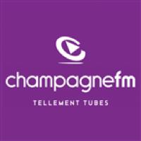 Champagne FM - Vitry-St-Dizier