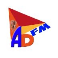 AD RADIO