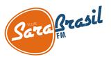 Radio Sara Brasil