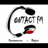Contact FM Carcassonne