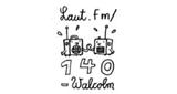 140 WALCOLM