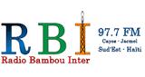Radio Bambou Inter