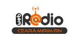 web Rádio Ceara Mirim