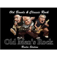 Old Mens Rock
