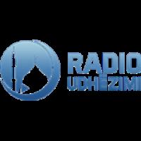 Radio Udhezimi