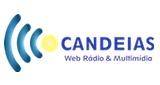 Candeias WebRádio & Multimídia