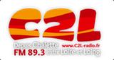 C2L Radio