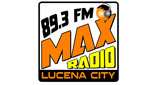 89.3 Max Radio FM