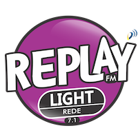 Replay Light