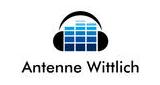 Antenne Wittlich