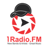 1Radio.FM - Country / Folk