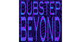 SomaFM Dub Step Beyond