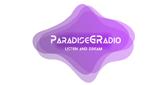 ParadiseGradio