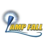 Lamp FM Dakar