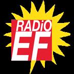 Radio eF Hits