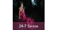 24-7 Serene